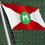 Robert Müller Logo